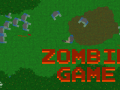Introducing ZombieGame, our new project!