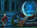 The Untold Legacy DevLog # 03