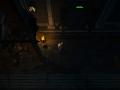 Crypt World Unveiled