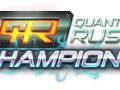 The Future Racer Quantum Rush: Champions comes to Xbox One