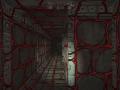 The Terrible Vein Wall Maze