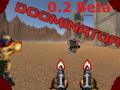 Doominator WS 0.2b relased!
