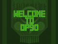 Welcome to OP90 on SlideDB