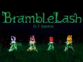 BrambleLash 0.7 Demo Released!