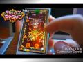 Swipey Rogue (mobile arcade/rogue): Devlog 18 - Rank-Up & Perks