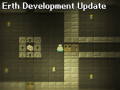 Erth Development Update 6/20/2015