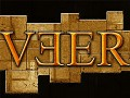 Buy Veer on groupees greenlight bundle!