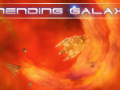 Unending Galaxy 1.0 released !