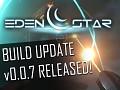 v0.0.8 Released!