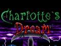 Charlotte's Dream Kickstarter