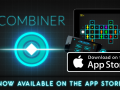 Combiner available on iOS
