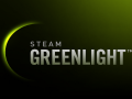 Steam Greenlight Trailer