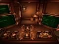 Blueprint Machine for SteamQuest