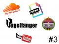 """Vogelfanger's """"One Job"""" Weekly Update #3"""