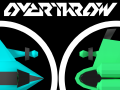 Overthrow Instructional Trailer