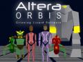 Altera Orbis 5a Released