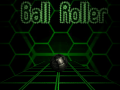 Ball Roller our first Android game