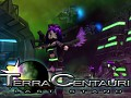 Terra Centauri Beta 0.5 Released!