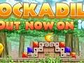 Blockadillo available for iOS!