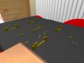 Plastic Soldiers Alpha 0.2 Huge Update!