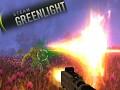 Horizons Light Now On Steam Greenlight
