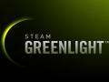 Hordelicious got Greenlit!