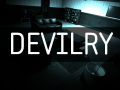 Devilry has been released!