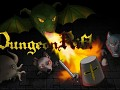 DungeonRift is live on Steam!