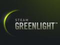 #78/1595 in Steam Greenlight!
