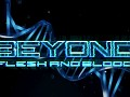 XBOXONEUK finds mysterious Beyond Flesh and Blood back story