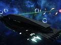 Codex Worlds Announces Infinium Strike