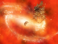 What's next for Unending Galaxy ?