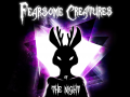 """Fearsome Creatures of the Night"" - new trailer & crowdfunding campaign"