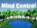 Mind Control - Alpha 0.2.3 Showcase