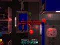 Defragmented Devlog #7