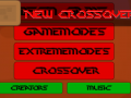New Update: Crossover