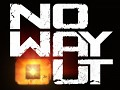 New Gameplay Trailer for No Way Out!