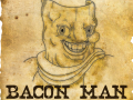 Bacon Man coming to Xbox One