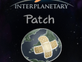 Interplanetary Development Update and AI Speed Patch