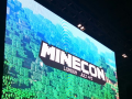 Unbox Update: Minecon 2015 Follow-Up, TT #2 and New Character Boxes!