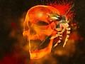 Theatre of Doom is on Steam Greenlight