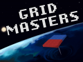 Groupees Bundle and Grid Masters Roadmap