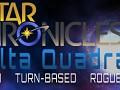 Delta Quadrant Released on Steam