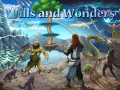 Wills and Wonders