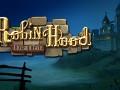 Robin Hood: new game in development!