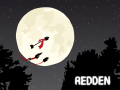 REDDEN is released!