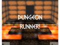 Dungeon Runner Dev log #8 Google Play Services