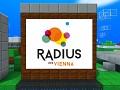 Alpha 0.0.4: Radius Festival Edition