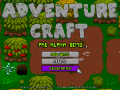 ADVENTURE CRAFT Blog #59 Early Look at Caves