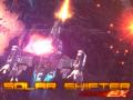 Solar Shifter EX -- Announced!